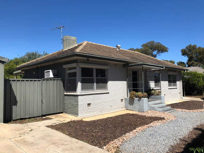 3 St Albans Crescent, Clearview, SA 5085