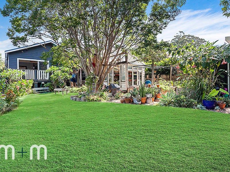 32 Gahans Lane, Woonona, NSW 2517