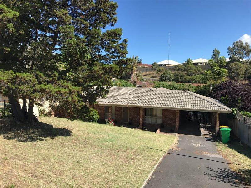 10 Stallard Court, Australind, WA 6233