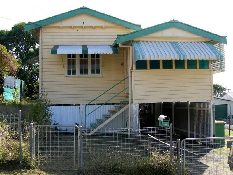 Address available on request, Stuart, Qld 4811