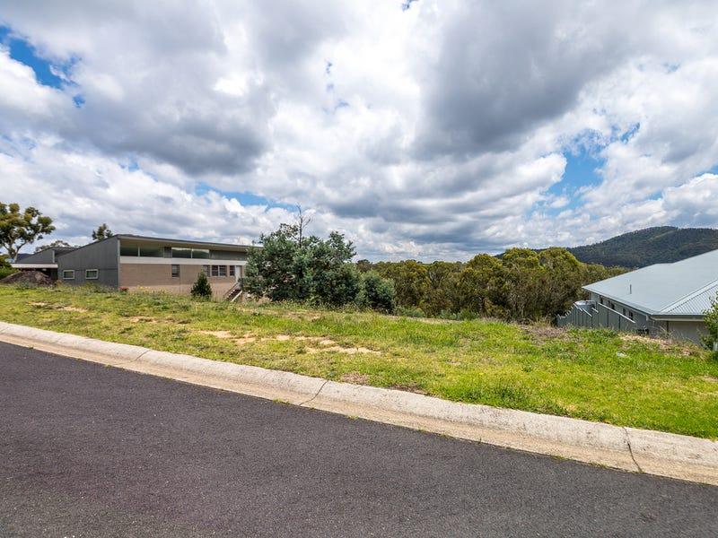 46 Hillcrest Avenue, Bowenfels, NSW 2790