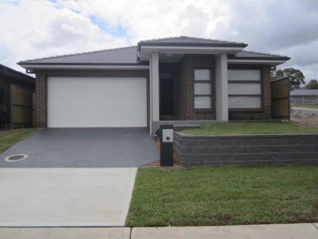 Lot 3114. Pridham Street, Box Hill, NSW 2765