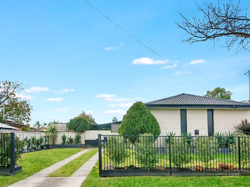 314 Cheyenne Drive, Lavington, NSW 2641