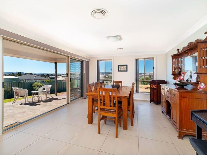5 John Aarts Court, Mudgee, NSW 2850