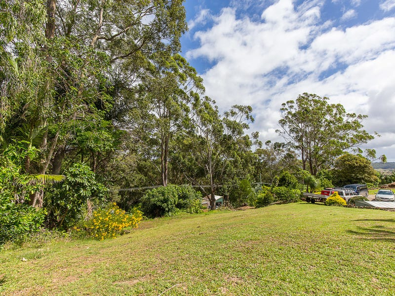 41 Lalina Avenue, Tweed Heads West, NSW 2485
