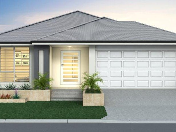 Lot 23 George Francis Drive, Mount Compass