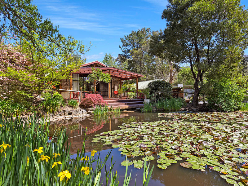 10 Pick & Shovel Rise, Harrietville, Vic 3741