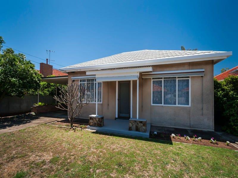 5 Alfreda Street, Athol Park, SA 5012