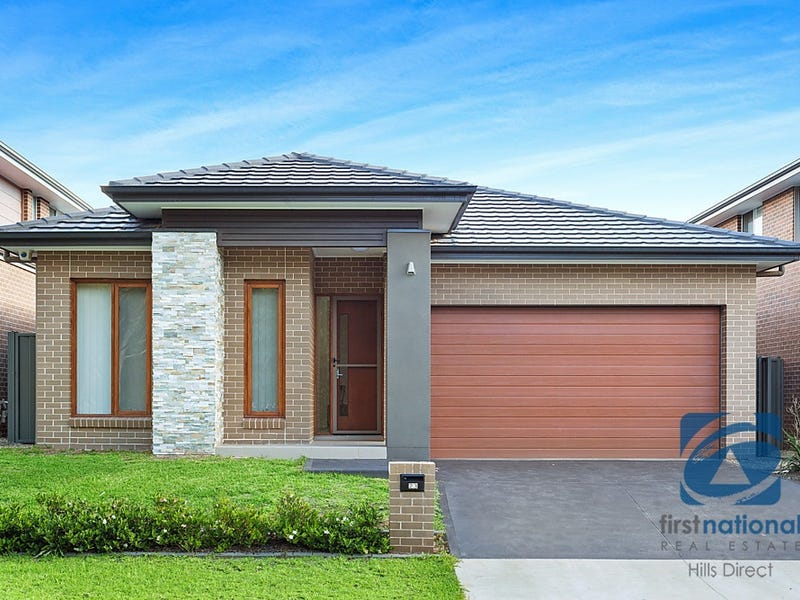 23 Grantham Street, Riverstone, NSW 2765