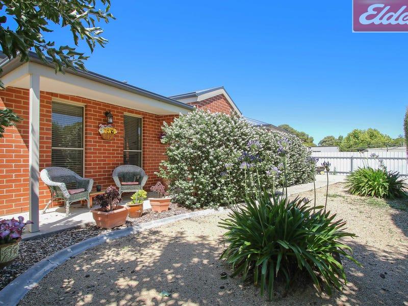 2/58 Russell Street, Howlong, NSW 2643