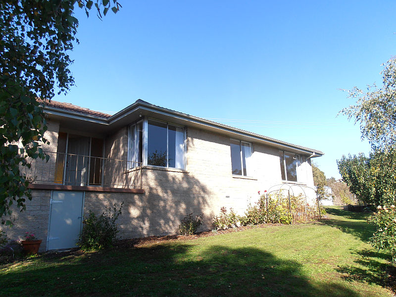 230 Summerleas Road, Kingston, Tas 7050