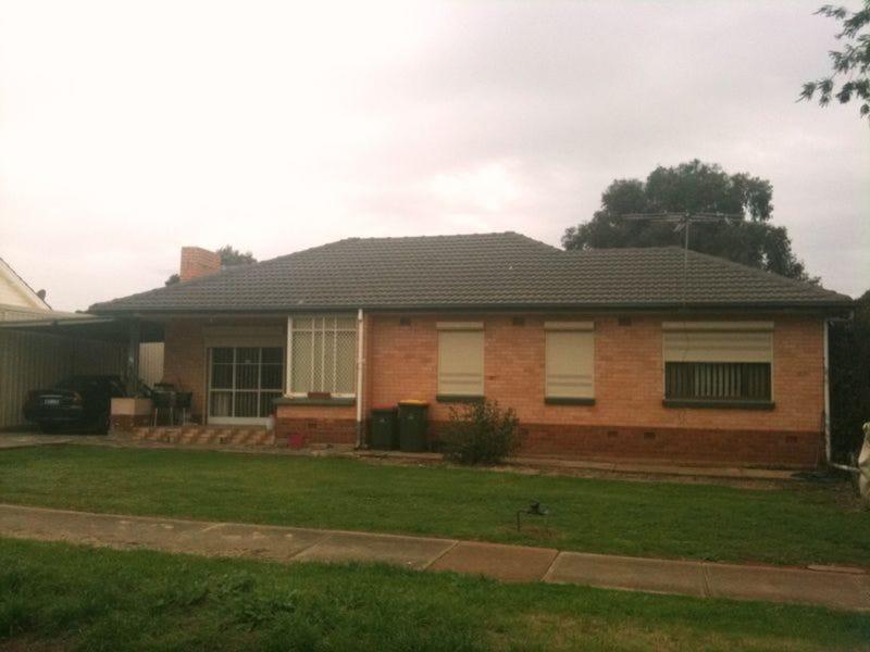 62 McKenzie Road, Elizabeth Downs, SA 5113