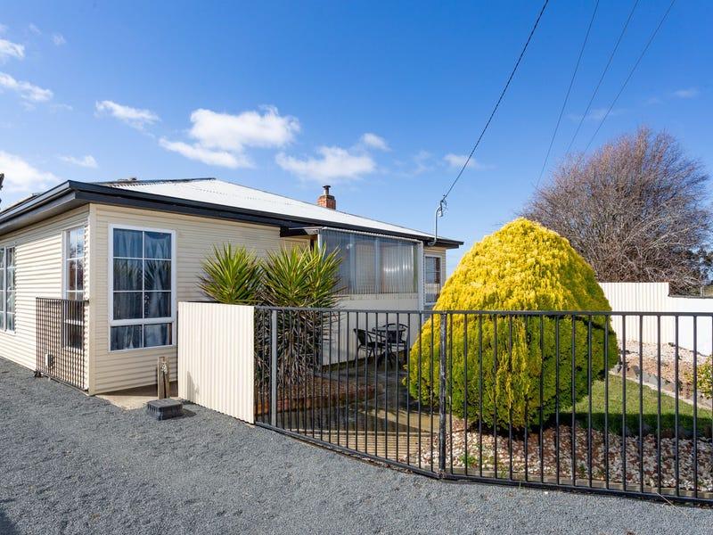 437 Evandale Road, Western Junction, Tas 7212