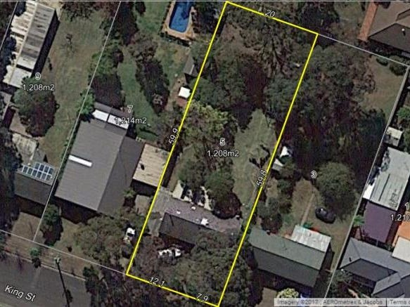 5 King Street, Appin, NSW 2560