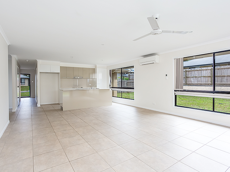 16 Foxtail Court, Gympie, Qld 4570