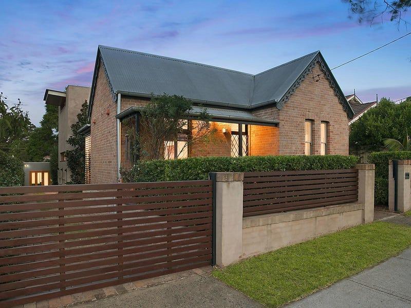 33 Woodlands Road, Ashbury, NSW 2193