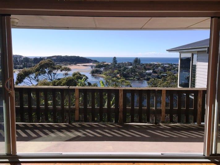 65 Alleyne Ave, North Narrabeen, NSW 2101