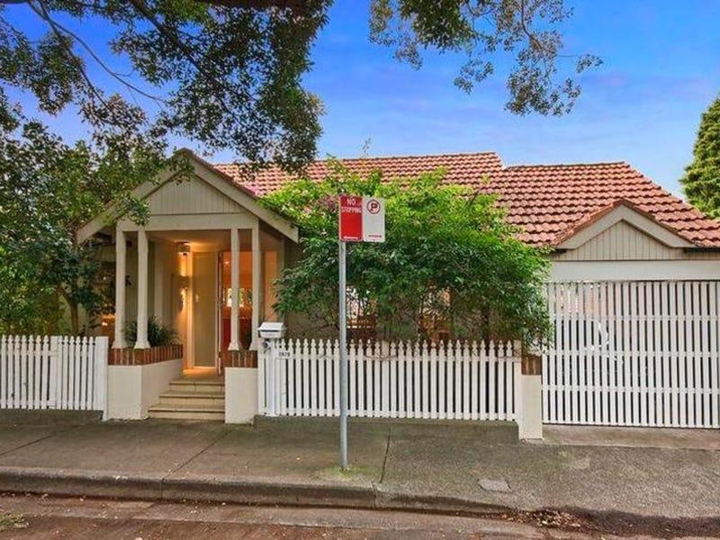 287B West Street, Cammeray, NSW 2062