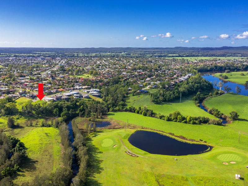 2a Riverlinks Court, Taree, NSW 2430