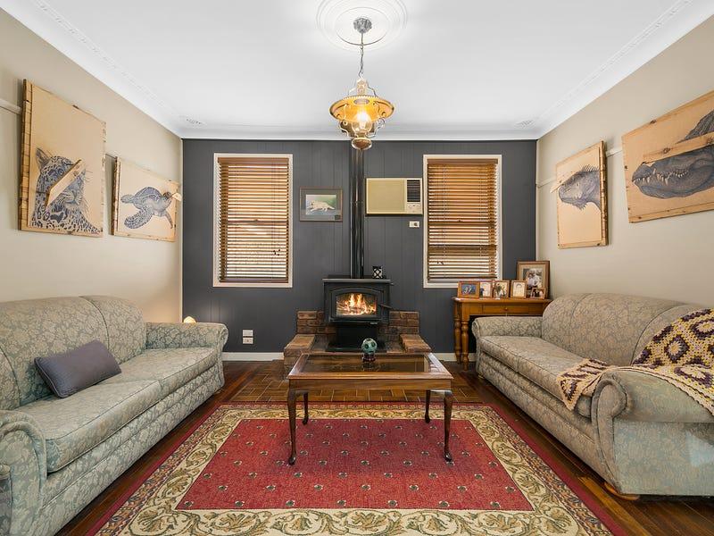 30 Springdale Road, Wentworthville, NSW 2145