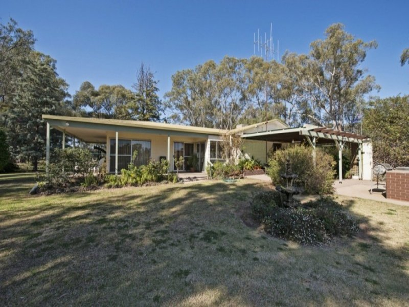 29, Minnie Bend, Tooleybuc, NSW 2736