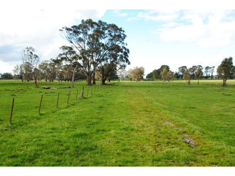 26 Kinghorn Lane, Huntley, NSW 2800