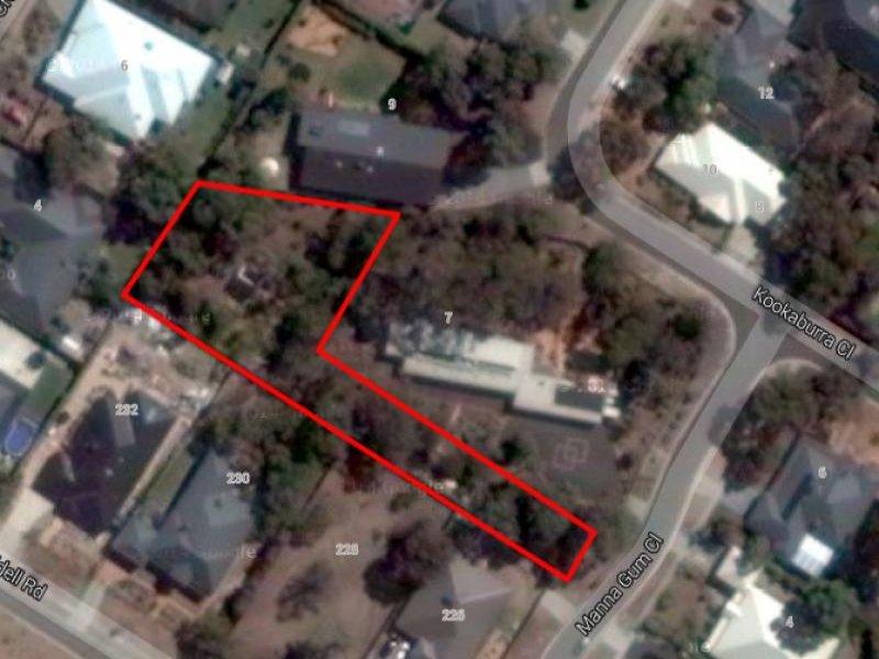 Lot 2, 7 Kookaburra Close, Sunbury, Vic 3429