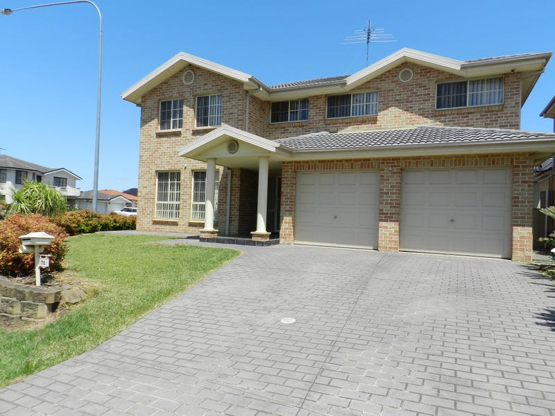 76 Northumberland Street, Bonnyrigg Heights, NSW 2177