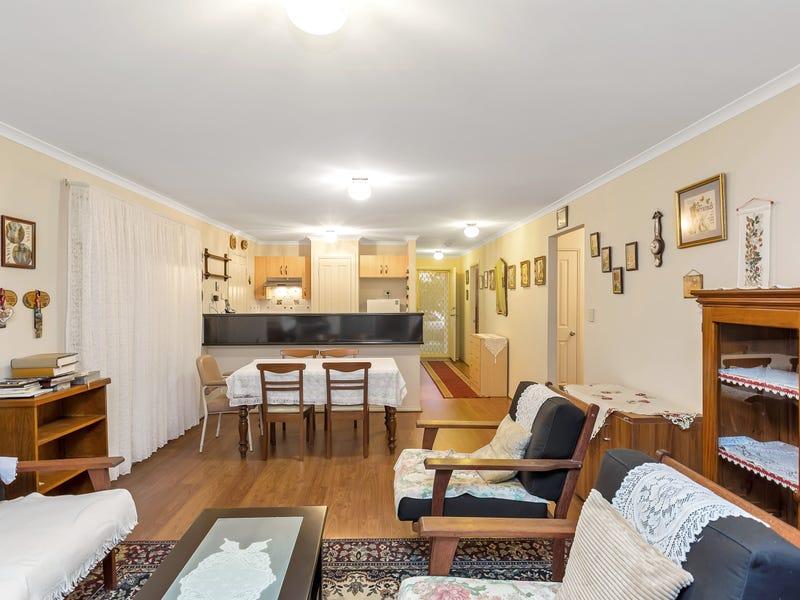 24 Karratta Street, Gilles Plains, SA 5086