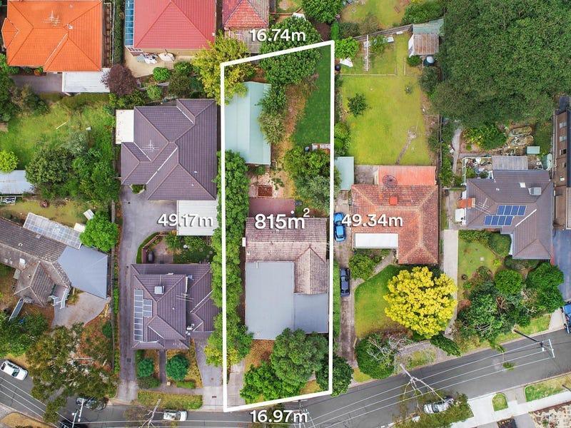18 Lawford Street, Box Hill North, Vic 3129