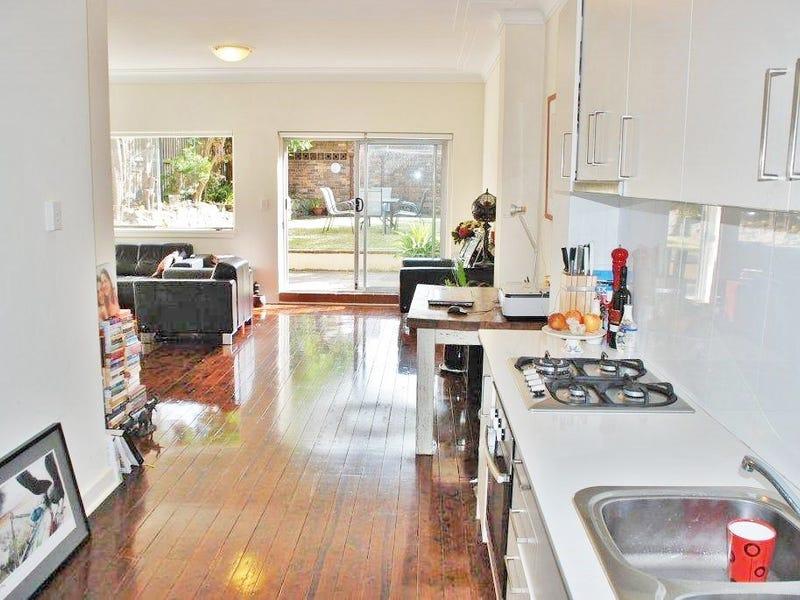 4/59-61 Carr Street, Coogee, NSW 2034