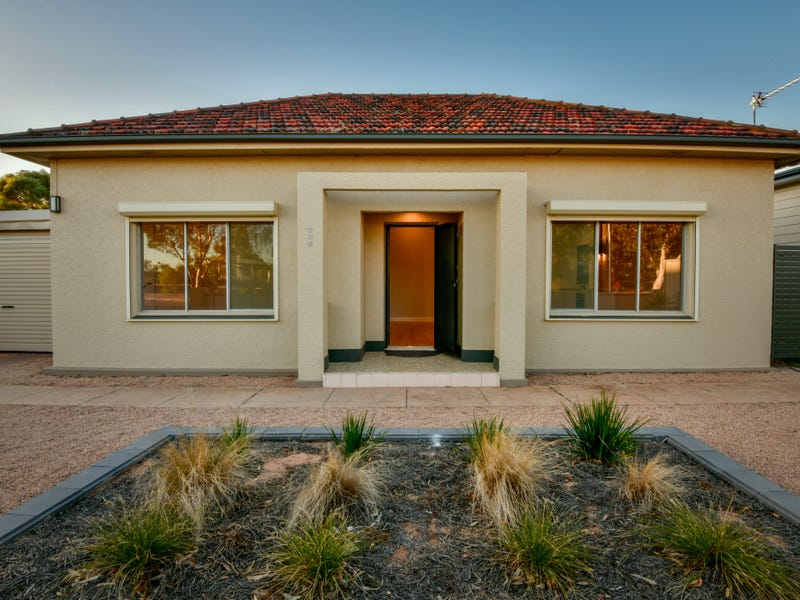 1 Flinders Terrace, Port Augusta, SA 5700