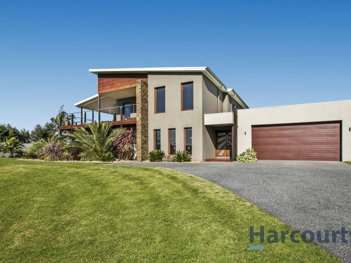 142 Lillico Road, Warragul, Vic 3820