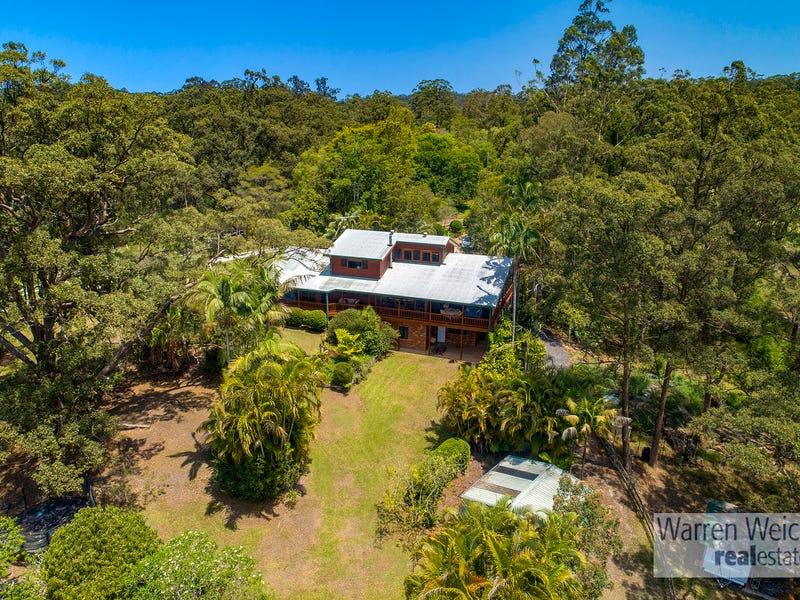69 Henry Boultwood  Drive, Bellingen, NSW 2454