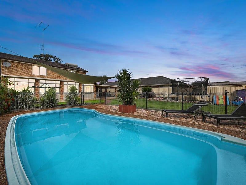76 Mount View Road, Cessnock, NSW 2325