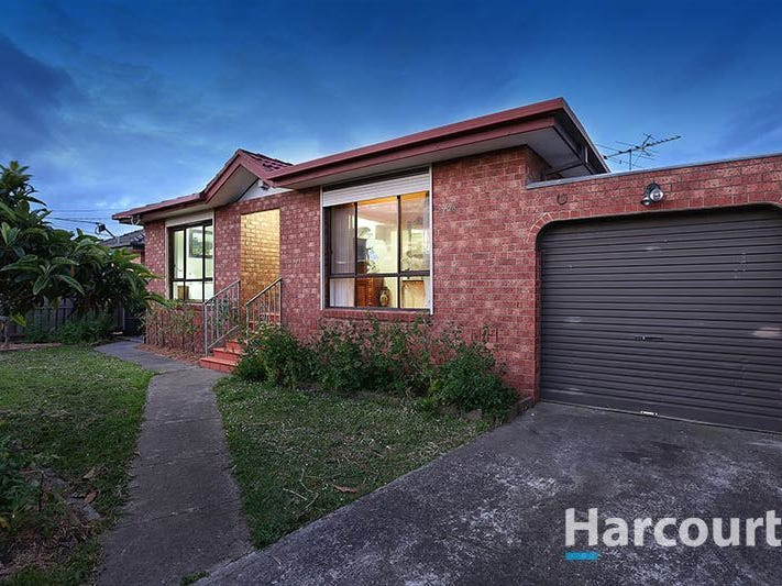 2/28a William Street, Lalor, Vic 3075