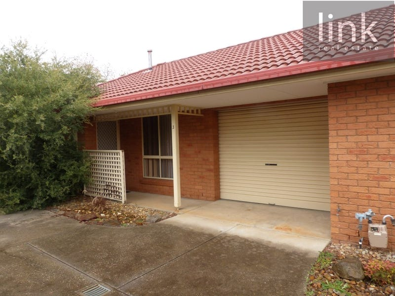 3/576 Webb Street, Lavington, NSW 2641