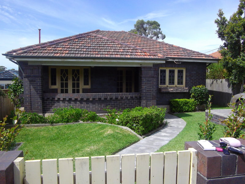 Address available on request, North Willoughby, NSW 2068