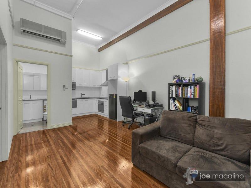460  Ann St, Brisbane City, Qld 4000