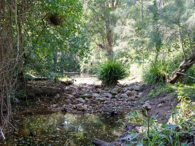 Lot 33 Bimbadeen Road, Stanhope, NSW 2335