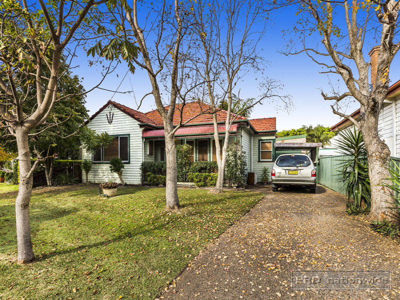 84 Robert Street, Wickham, NSW 2293