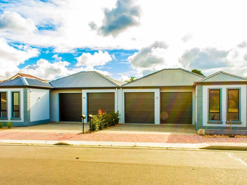 5A & 5B Shalford Terrace, Campbelltown