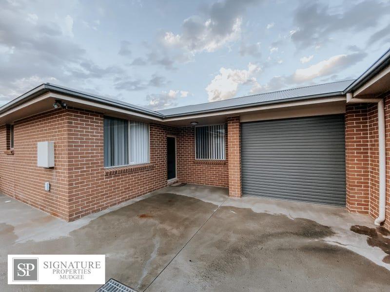 7 Tebbutt Court, Mudgee, NSW 2850