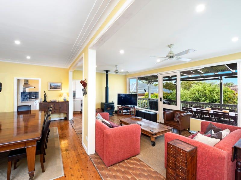 20  Fraser Street, Lane Cove North, NSW 2066