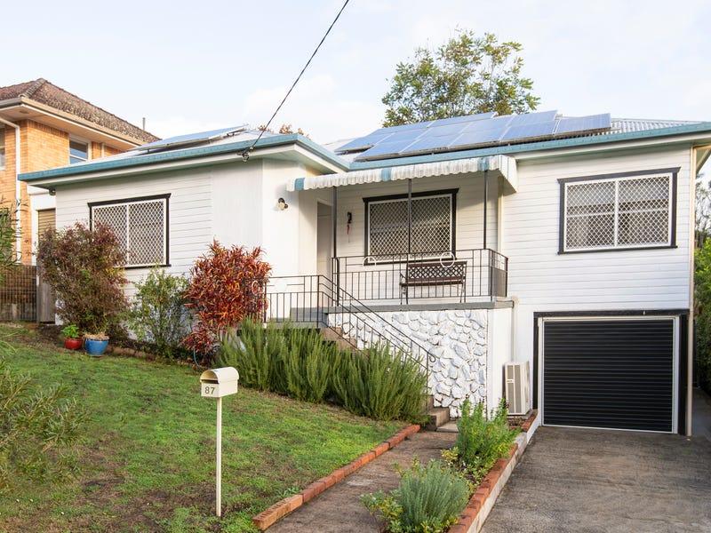 87 Bright Street, East Lismore, NSW 2480