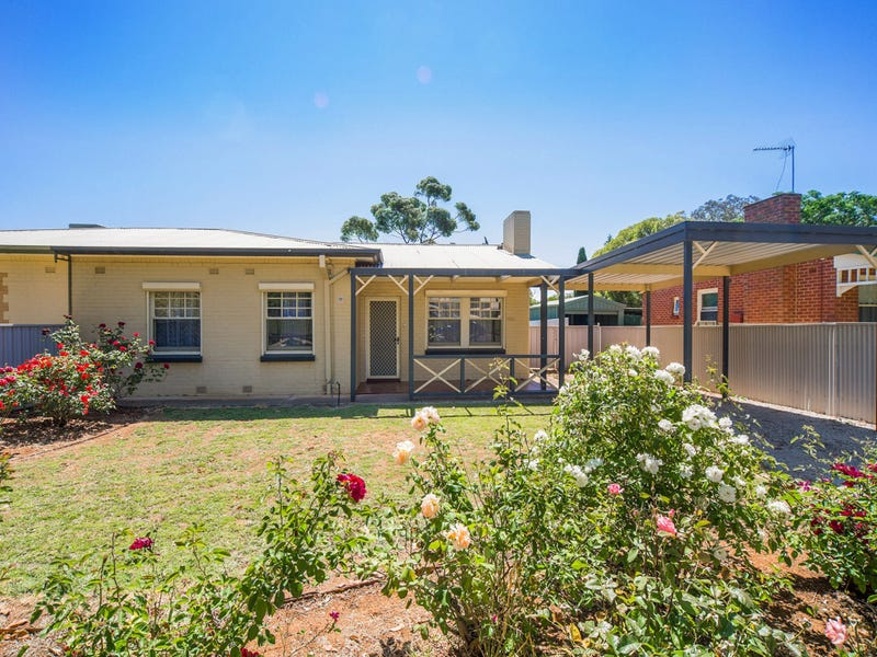 77 Knighton Road, Elizabeth North, SA 5113
