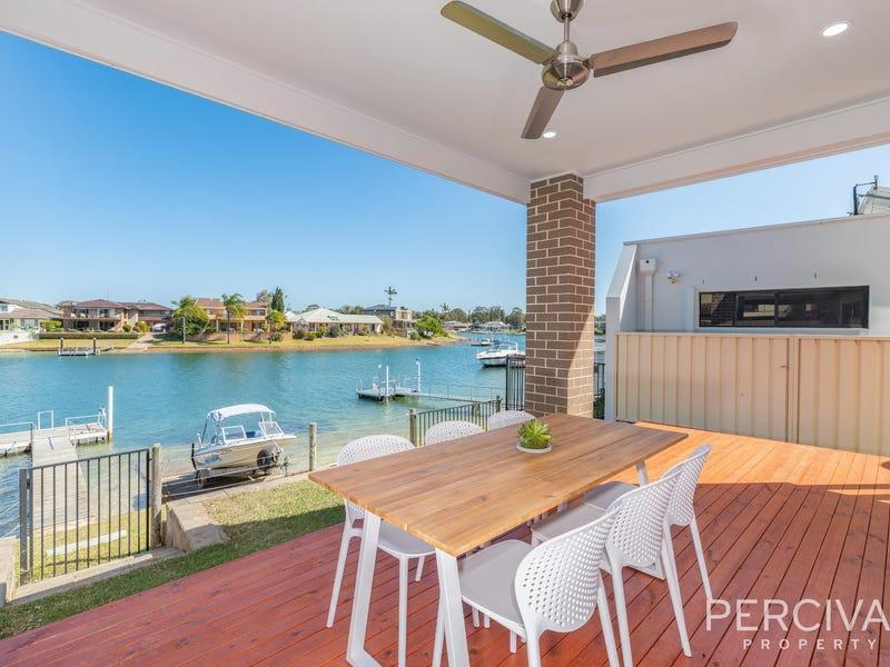 6b River Park Road, Port Macquarie, NSW 2444