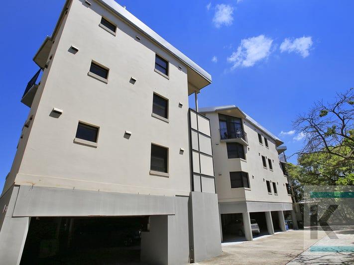 7/35 Fitzroy Street, Kirribilli, NSW 2061
