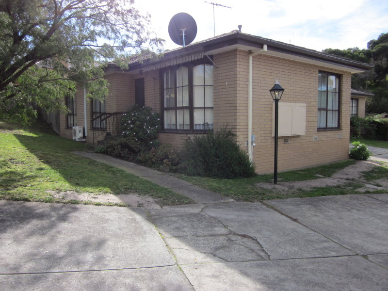 Address available on request, Glen Waverley, Vic 3150