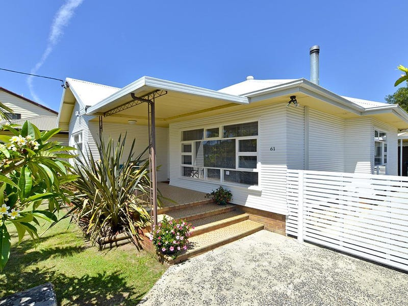 61 Booker Bay Road, Booker Bay, NSW 2257